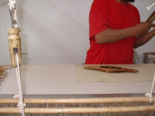 nahil-weavers2.jpg