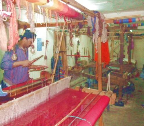 sabre-weavers.jpg