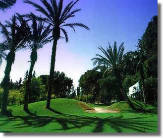 royal-golf-marrakech.jpg