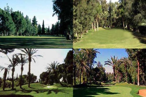 royal-golf-marrakech1.jpg
