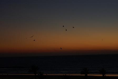 agadir-sunset1