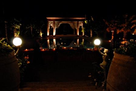 dar-soukkar-marrakech