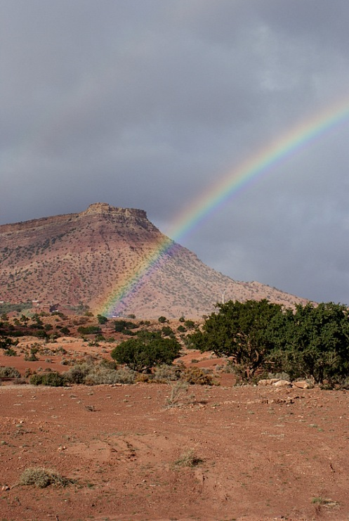 rainbow-in-morocco