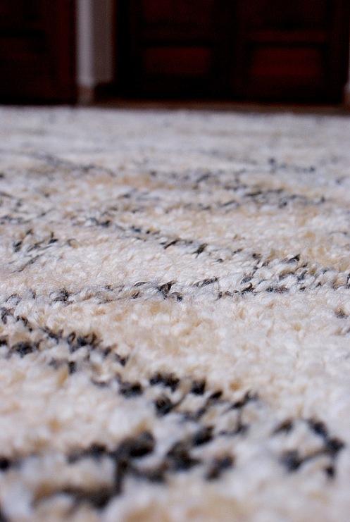 riad-zamzam-carpets