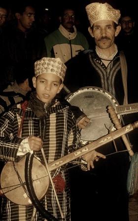 musicians-in-djemal-fna1