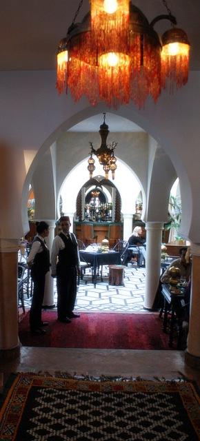 welcome-to-ricks-cafe-casablanca